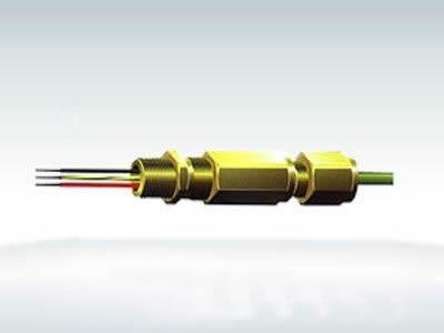 MI加re电缆供应