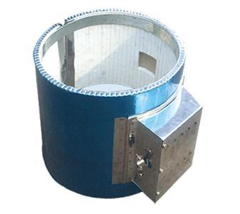 陶瓷加re器厂家供应